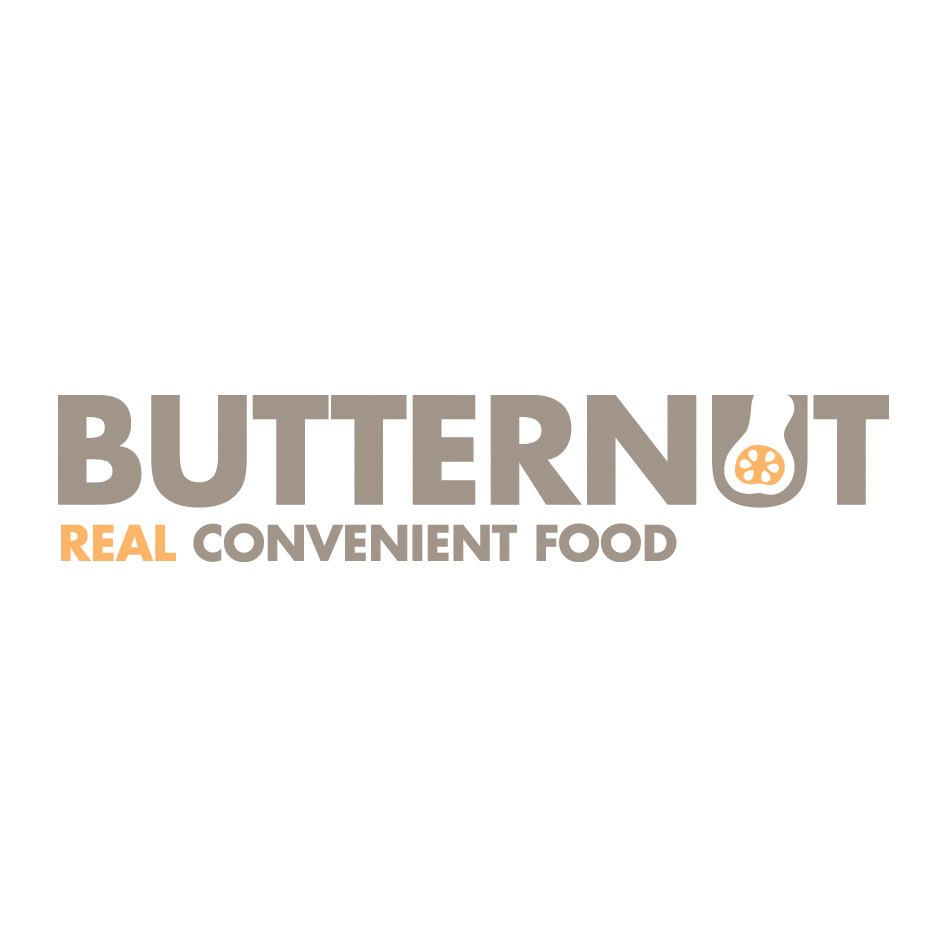 Butternut catering